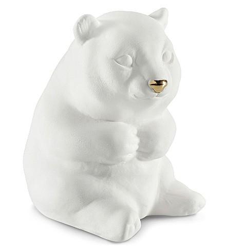 Ceramic Panda