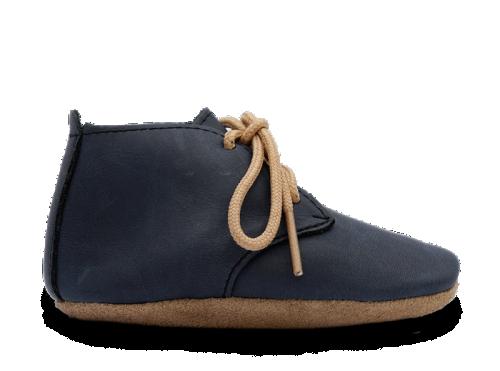 Elegant Lace Boots