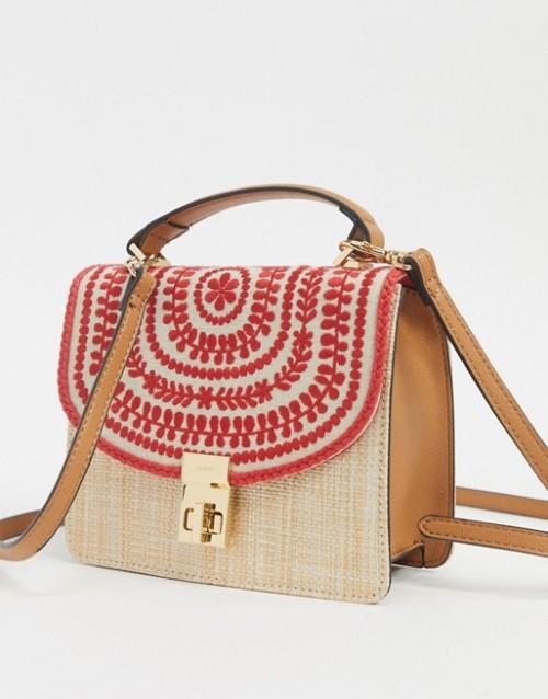 Artisan Handbag