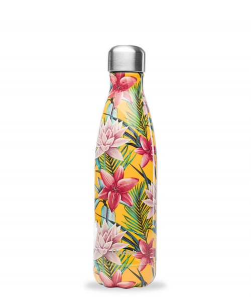 Tropical Bottle