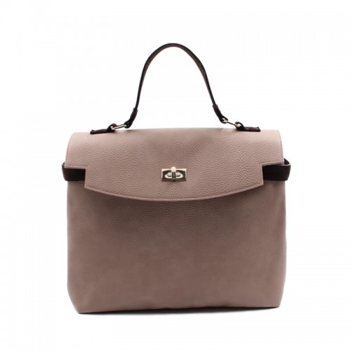 Nude Elegant Bag