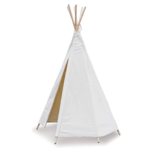 Adventurers Tent