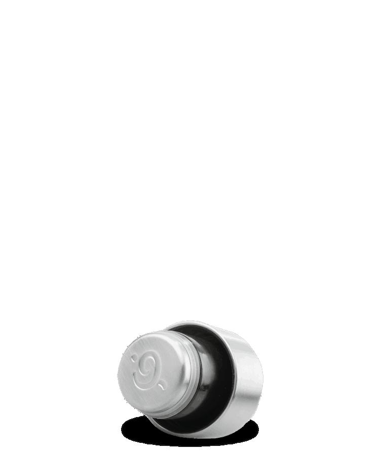 Ocean Vibe Bottle