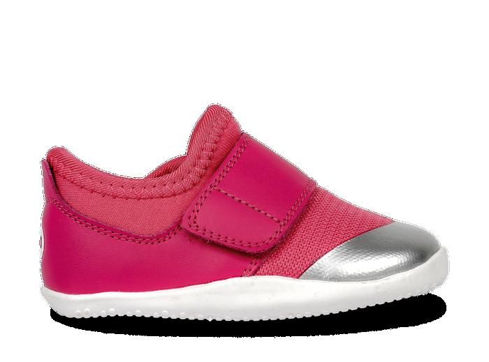 Explorer Shoes