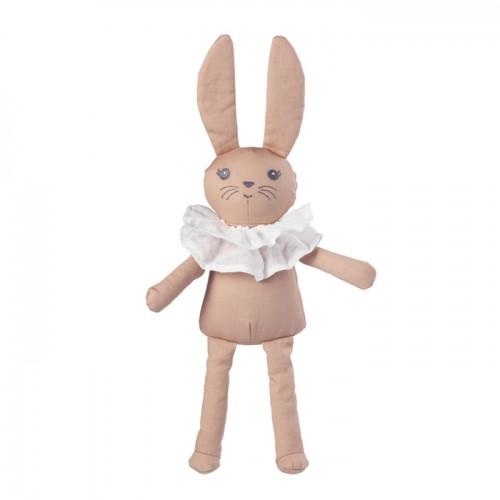 Bunny Lolly