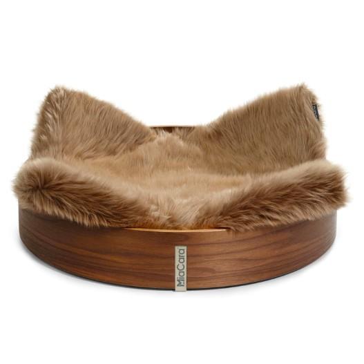 Stylish Cat Bed