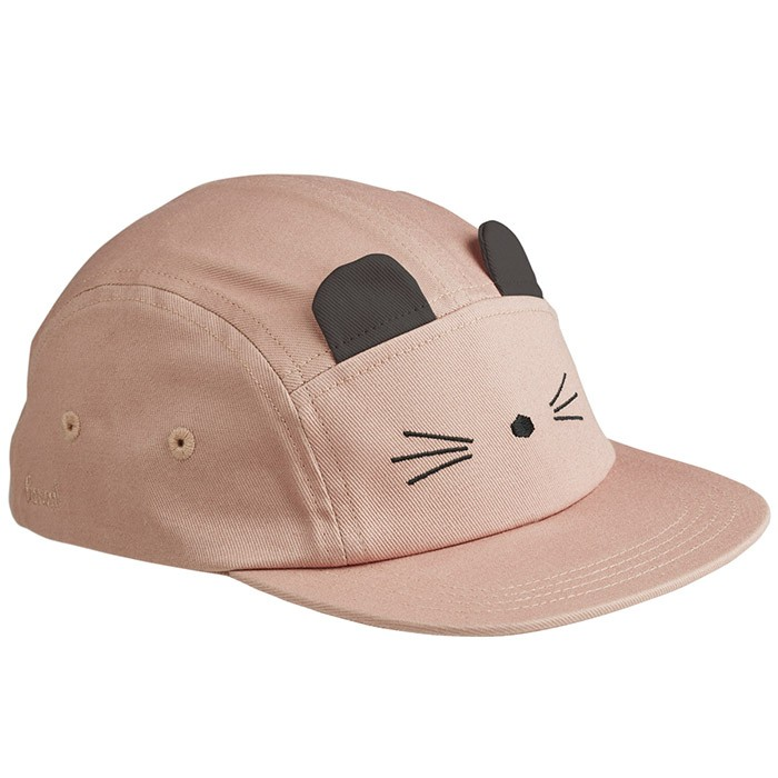 Kitty Cute Hat