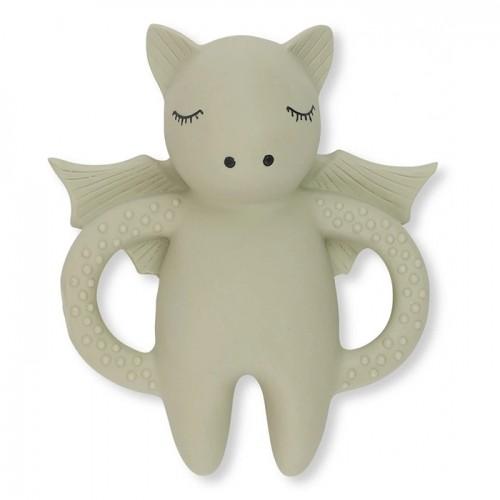 Teething Toy Bat
