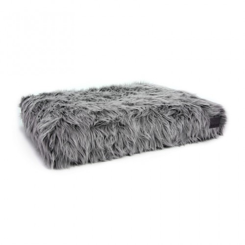 Fluffy DogBed
