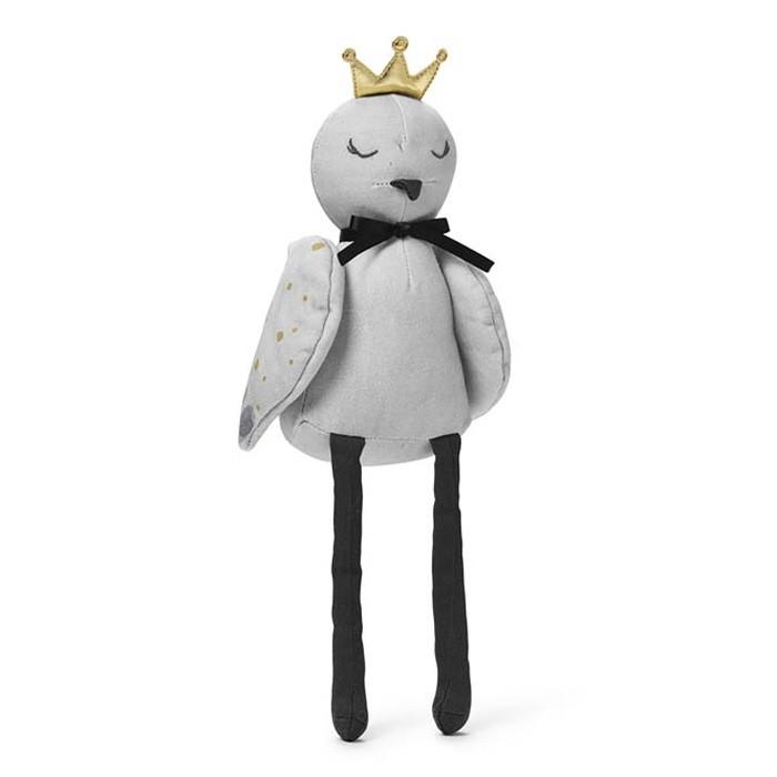 "Plush Toy ""Princess Fiona"""