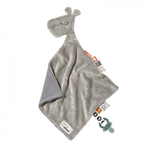 Cuddle Cloth