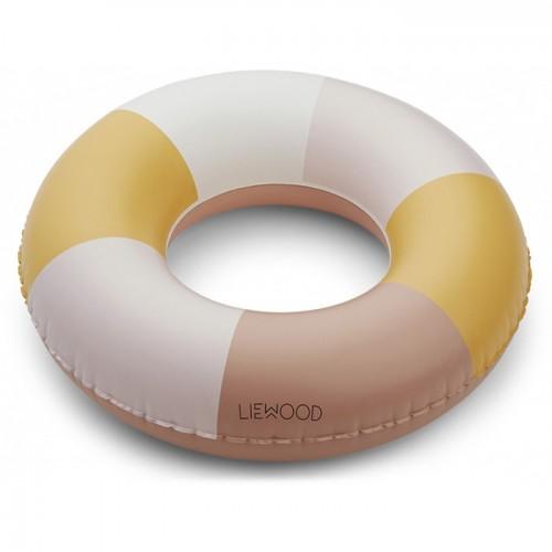 Swimming Ring Balloon