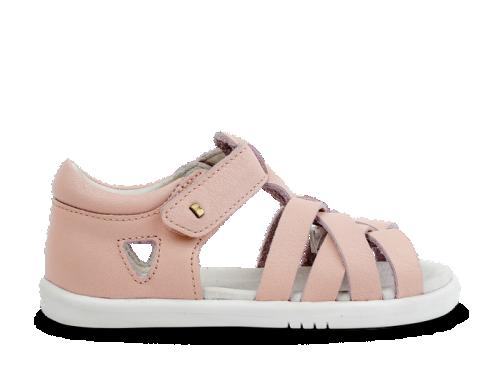 I-Walk Sandals