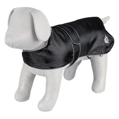 Durable Nylon Waterproof Dog Coat
