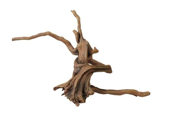 Aquarium Decor Driftwood Ornament