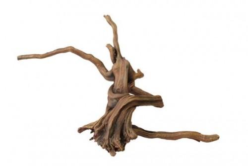 Aquarium Decor Driftwood Ornament