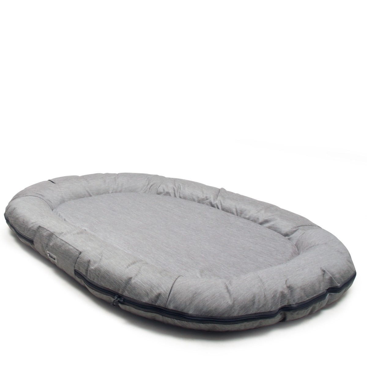 Super Outdoor Dog Mattress
