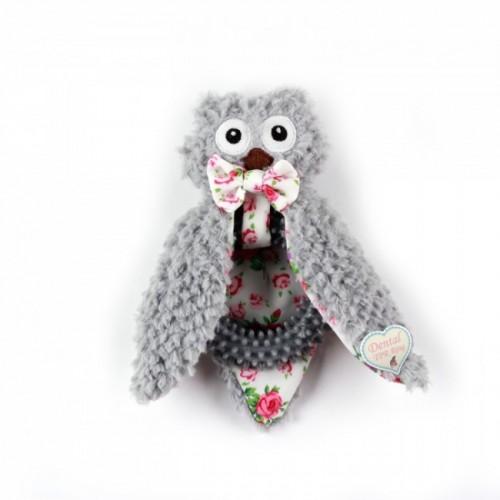 Dental Stuffed Animals