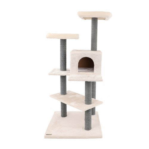 135cm Cat Tree