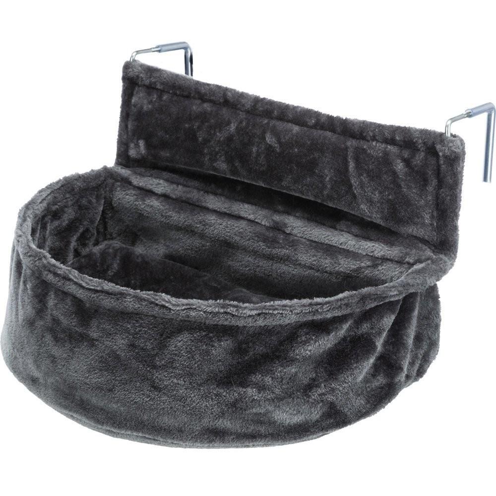 Plush Cuddly Bag XXL