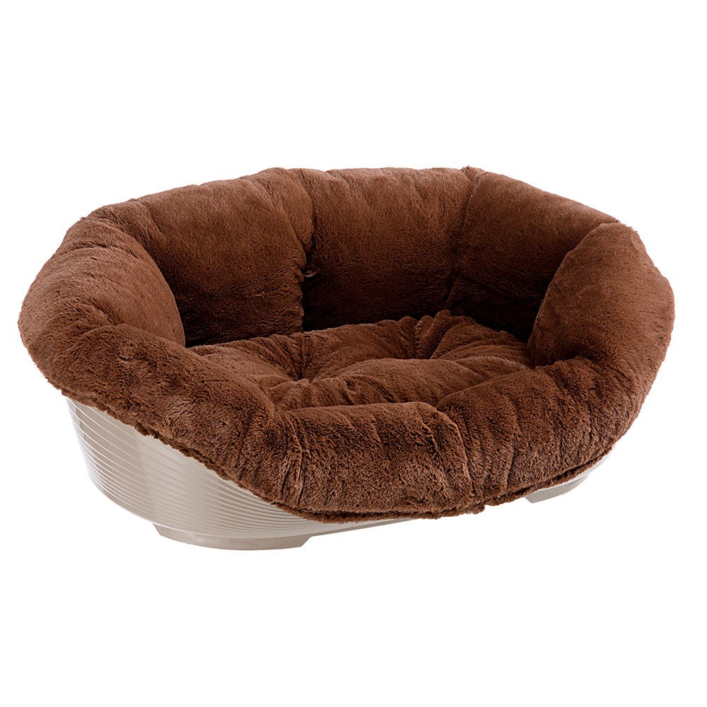 Soft Kennel for Dogs