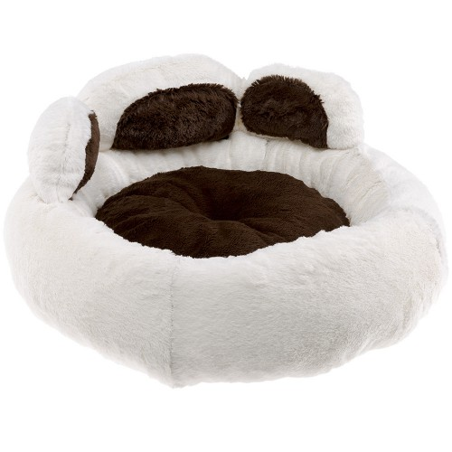 Lovely Paw Bed