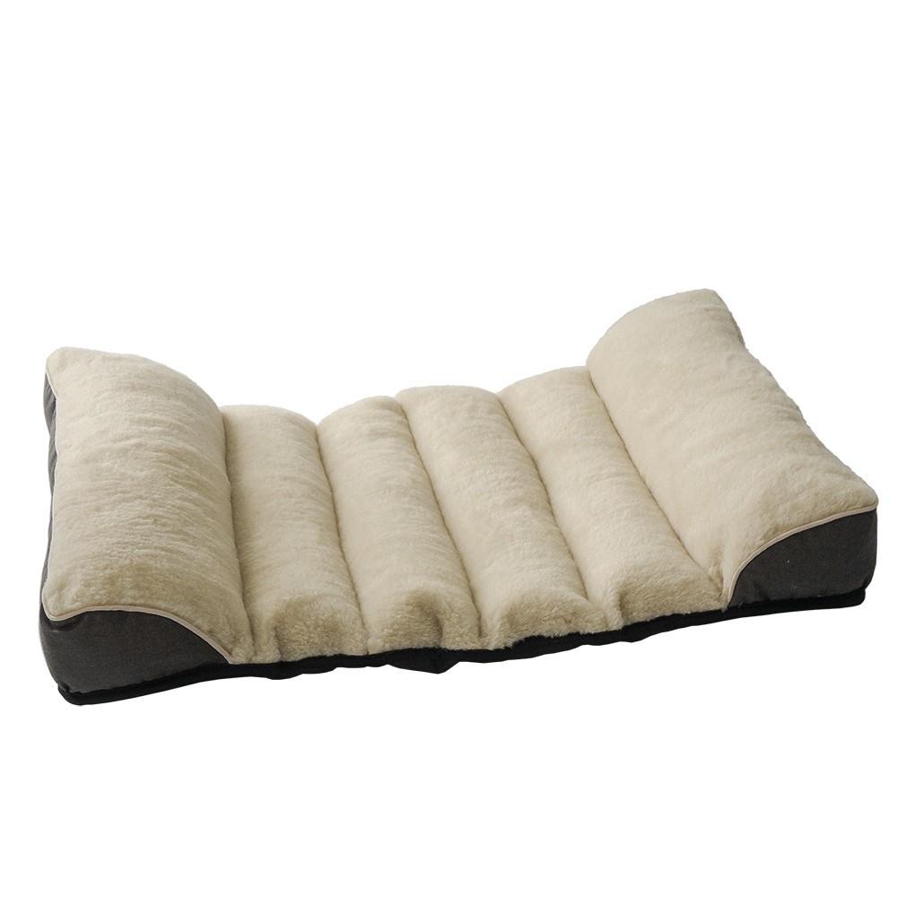 Soft Plush Cushion