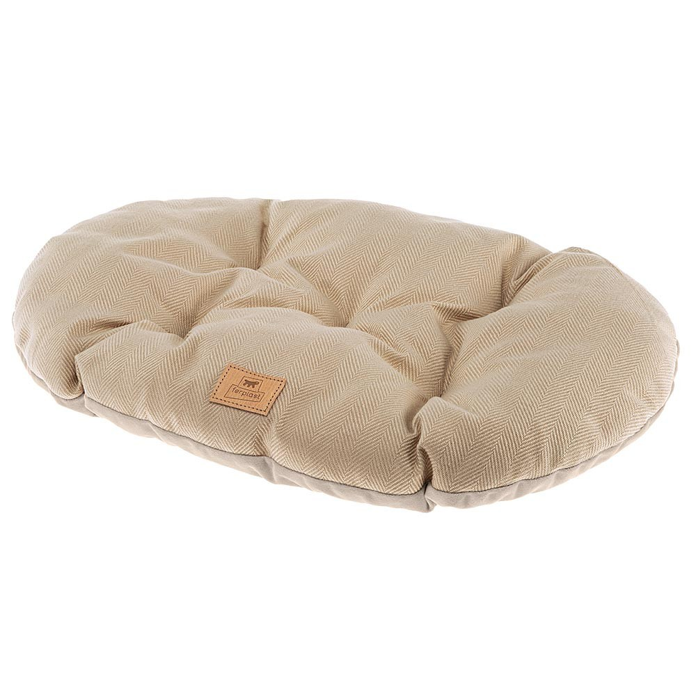 Double-Sided Cushion