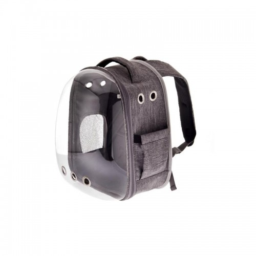 Pet Backpack Traveler