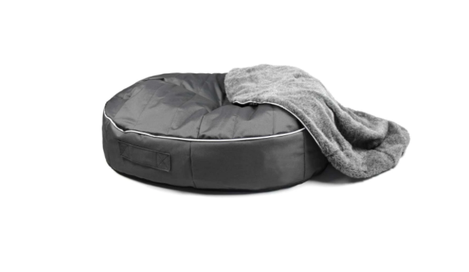 Bed / Pillow for Large Pets