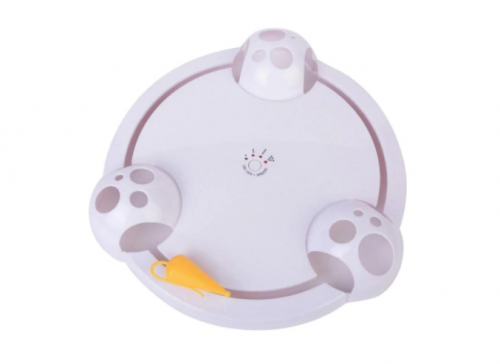 Interactive Toy for Cats