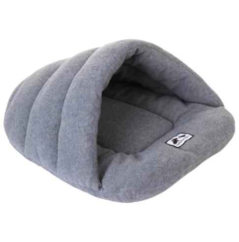 Soft Plush Tent for Pets