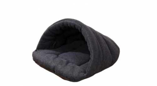 Soft Plush Tent for Pets