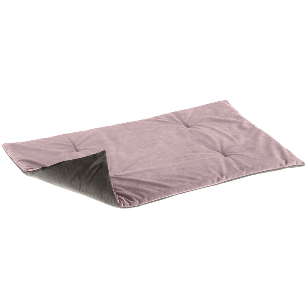 Double Face Velvet Blanket for Cats and Dogs