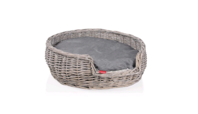 Provence Bed For Dogs And Cats