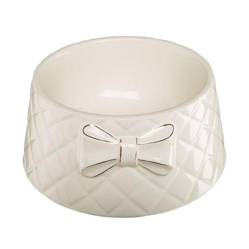 Elegant Ceramic Bowls