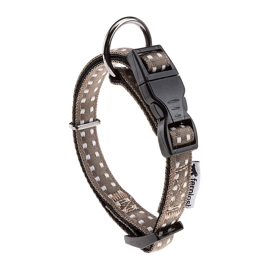 Nylon Collar for Dogs