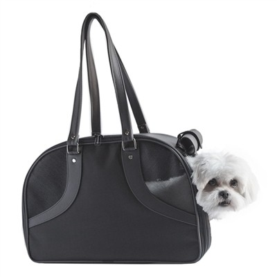 Stylish Dog Bag Carrier