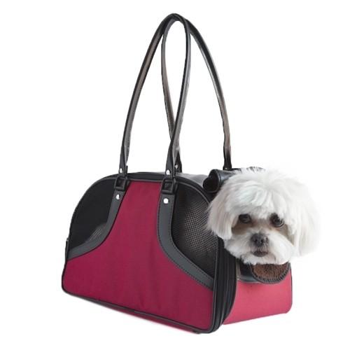 Stylish Dog Bag Carrier