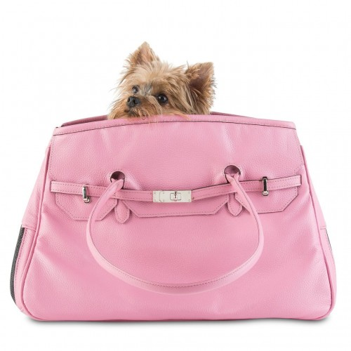 Stylish and Fashionable Dog Bag