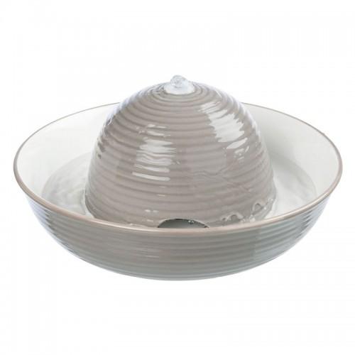 Ceramic Drinking Fountain