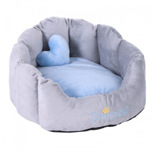 Prince Bed