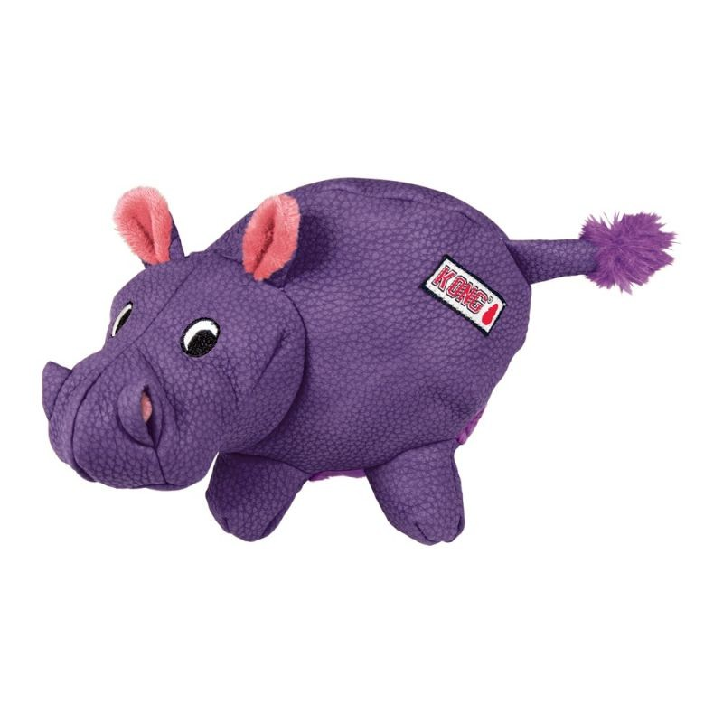 Sweet Hippo Toy