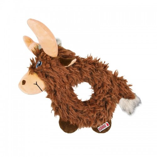 Cute Plush Deer