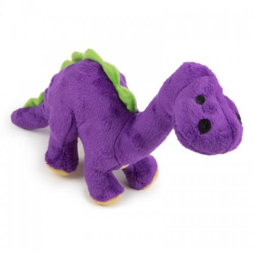 Lovely Plush Dino