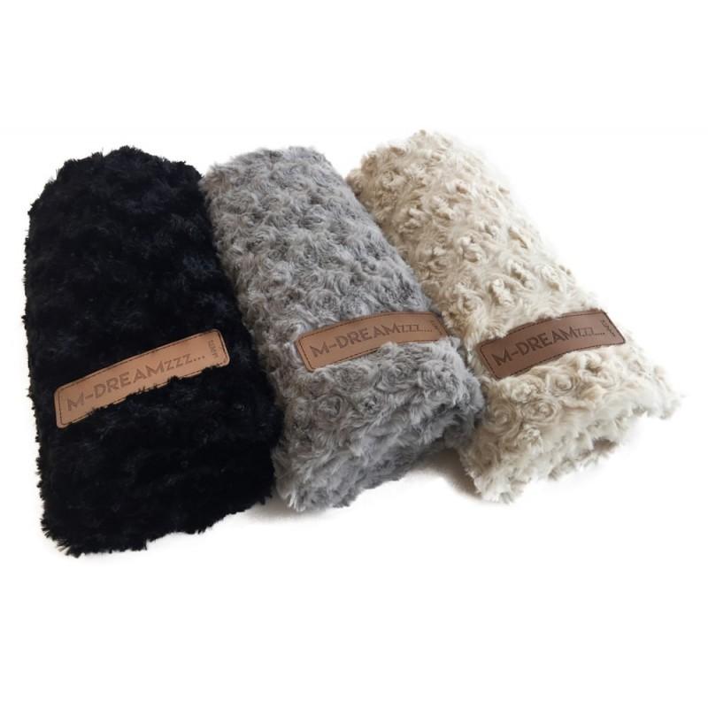 Warm Lamb Blanket