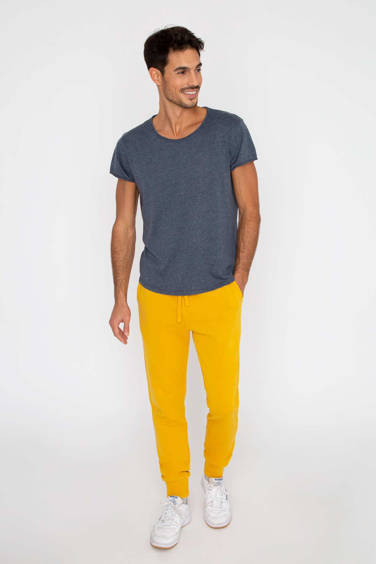 Harlem Men's Jogger