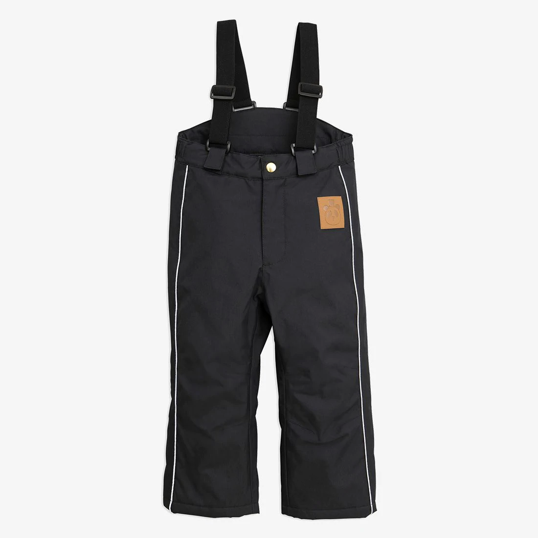 Comfortable Winter Trousers