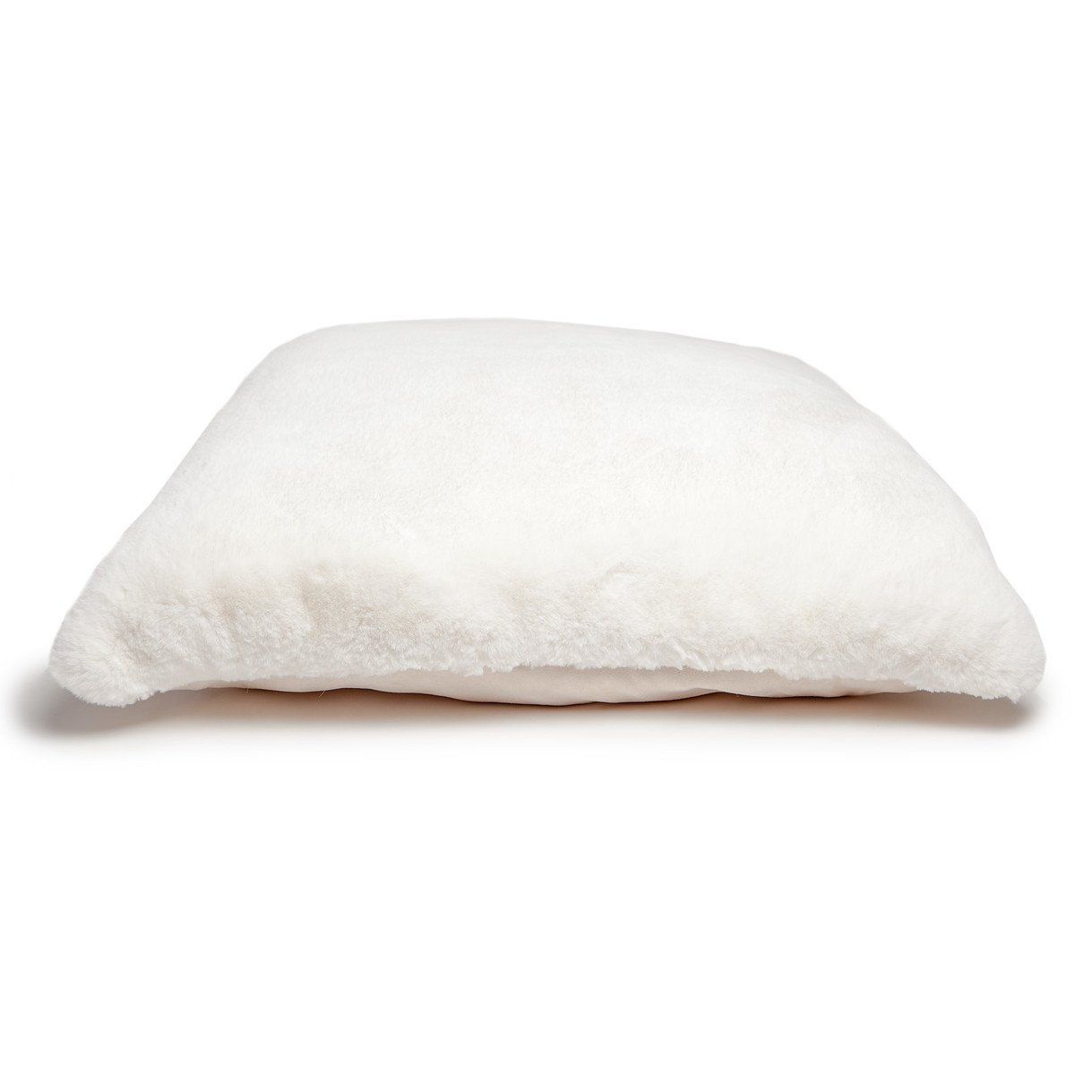 Adorable Dog Bed in Cream