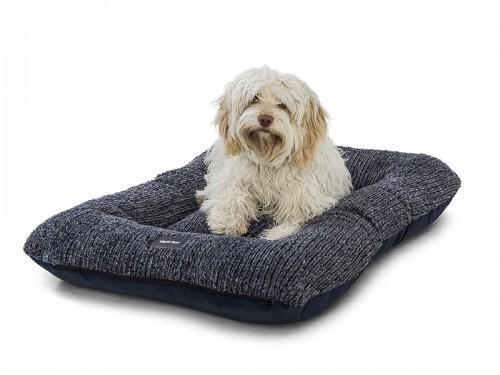 Lovely Dog Bed